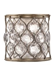lucia collection 1 light sconce