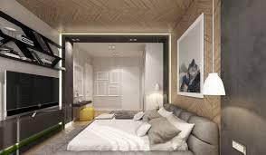 creative bedroom design. Plain Creative Throughout Creative Bedroom Design D