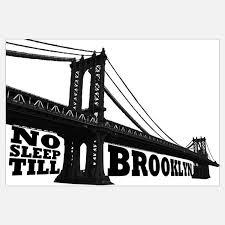 brilliant design brooklyn wall art endearing 10 decorating inspiration of