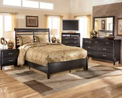 used bedroom furniture image15