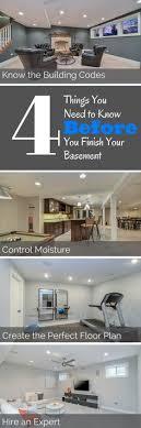Basement Design Tool Beauteous Pin By Krystle Rupert On Basement Pinterest Basement Basement