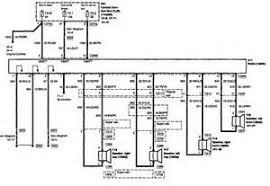 similiar 2003 ford f 150 radio wiring diagram keywords 2003 ford f 150 radio wiring diagram