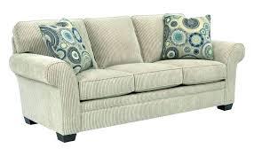 mainstays sofa sleeper full size of furniture s donation no credit check sofa mainstays sofa sleeper