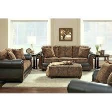 leather sofa macys leather sofa leather sectional sofa macys