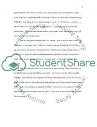 informative essay the worst decision i ever made essay informative essay the worst decision i ever made essay example