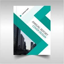 Best Brochure Templates 21 Best Abstract Brochure Templates Designs Psd Ai
