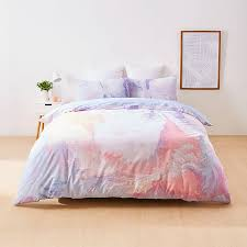 great target queen quilt cover 40 with additional ivory duvet covers with target queen quilt cover