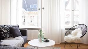 Wohnzimmer vorhang ideen modern in 2020 farmhouse decor living. Die Schonsten Ideen Fur Vorhange Gardinen