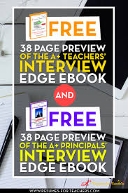 Click To Get Your Free Preview To These Popular Ebooks Instant
