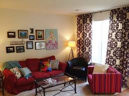 Furniture Stores Near Park Meadows Mall Colorado Style Home Decor