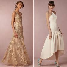 Bhldn S Latest Collection Has Everything You Want In A Wedding