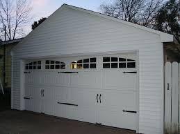 double carriage garage doors. Delighful Doors 2 Car Garage Door Double Beautiful On Exterior Best Doors  Images Carriage House With Double Carriage Garage Doors