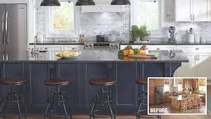 cost to reface cabinets the