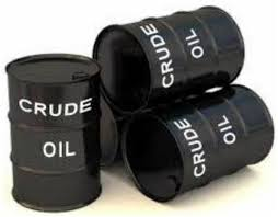 Image result for crude oil production in nigeria images