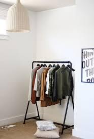 Modern Black Coat Rack 100 best winter coats images on Pinterest Bedrooms Clothes racks 74