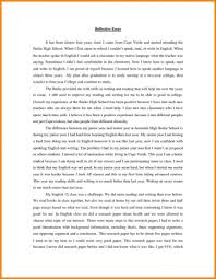 Personal Experience Essay Examples Helptangle