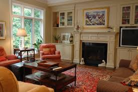 For Living Room Furniture Layout 3alhkecom A Amazing Living Space With Modern Living Room