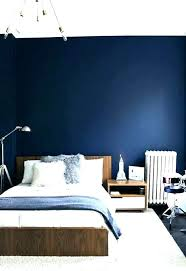 blue themed bedroom theme elegant white navy and design blue themed bedroom theme elegant white navy and design