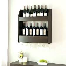 unfinished wine rack unfinished wine rack wine racks wall wine rack bottle wall mounted wine rack