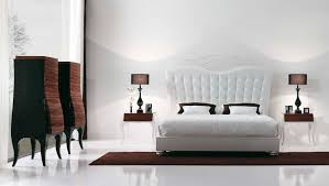Luxury Bedroom Furniture Luxury Master Bedroom Furniture Sets Fresh Idea To Design Your