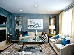 Blue gray living room Walls Grey Blue And White Living Room Grey Blue And Cream Living Rooms With White Info Grey Blue And White Living Room 218greenwayinfo Grey Blue And White Living Room Our Gallery Of Incredible Decoration