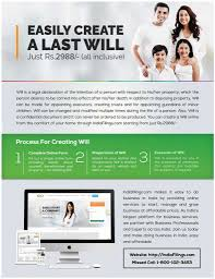 guide to will and testament filings com learning center process for creating will