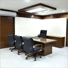 Office pop Wood Permalink To Trend Office Cabin Design Gallery Cabin Plan Ideas Office Cabin Pop Design Cabin Plan Ideas