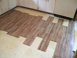 costco flooring reviews hardwood flooring reviews hardwood flooring strand bamboo laminate flooring for bathrooms and kitchens costco flooring