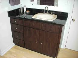 Home Depot Refacing Cabinets Cabinets Home Depot Cabinet Refinishing Home Depot Cabinet