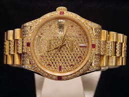 rappers gold diamond watches you know my style illmaticgoddess rappers gold diamond watches you know my style illmaticgoddess com