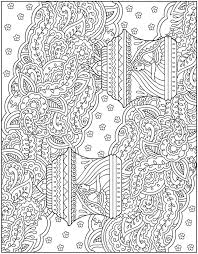 Small Picture Beautiful Henna Coloring Pages 57 With Additional Coloring Pages