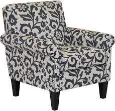 blue and white accent chair. Full Size Of Blue Gray Accent Chairs Or Grey Couch With And White Chair