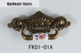 drawer pulls for furniture. unique furniture antique brass door handles and knobs drawer pulls furniture hardware  fk0101a on drawer pulls for furniture a