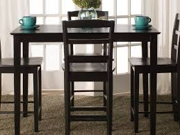 Pub Style Bistro Table Sets Bar Stools Brilliant Considering Along With Square Bistro Table