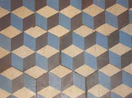 tile patterns using 6x 8 | floor tile pattern - a photo on Flickriver