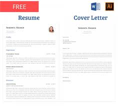Free Resum 100 Best Free Resume Templates for 100 Updated 74