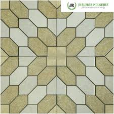 Cheap Designer Tiles Paving Tiles Paving Moulds Manufacturers Interlock Moulds