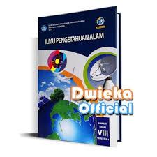 We did not find results for: Jawaban Ipa Kelas 8 Halaman 99 103 Ilmu Link