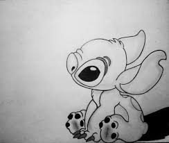 Pin by Felicia Christensen on Drawing | Stitch drawing, Lilo and stitch  drawings, Lilo and stitch tattoo