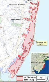 Barnegat Inlet Tide Chart 2016 Barnegat Bay Revolvy