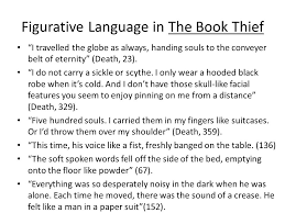 paragraph essay on the book thief << college paper help 5 paragraph essay on the book thief