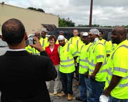 training program targets urban youth for construction training program targets urban youth for construction jobs com