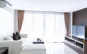 Gardinen Für Bodentiefe Fenster Frisch Genial 30 Von Wohnzimmer