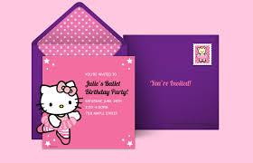Hello Kitty Invitation Printable Hello Kitty Invitations Printable Rome Fontanacountryinn Com