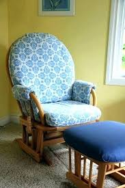 chair covers rocking chair cover glider rocker slipcovers slipcover cushions for chairs covers outdoor