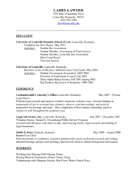 Doctor Of Education Resume Sales Doctor Lewesmr