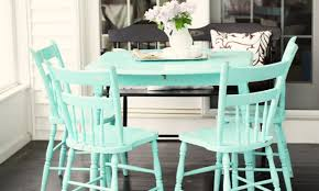 spray paint furnitureEasy Tips For Spray Painting Your Furniture  Hyper Paint Pty Ltd