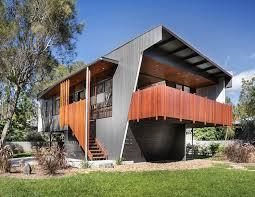 contemporary small passive solar house plans best house for modern solar house plans