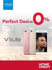 Small Picture Perfect Deal at 0 Home Credit