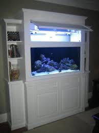 fish tank stand design ideas office aquarium. Aquarium Stand Design: Plans And Ideas! : About Aquarium,aquarium Top Designs,Marine Fish Tanks Tank Design Ideas Office